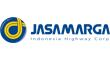 PT Jasa Marga (Persero) Tbk Company Logo